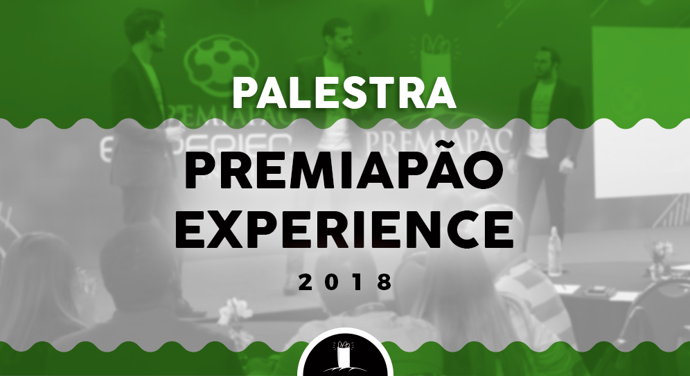 Experience-2018