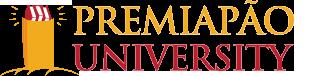 PremiaPão University