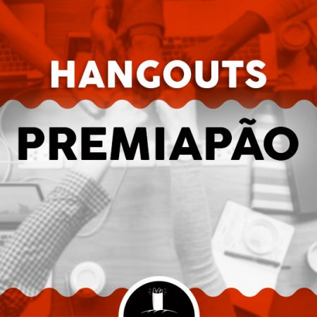 Hangouts Papelôgo